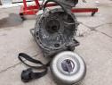 Cutie viteza automata Mercedes Viano 2.2 cdi 2013 motor 651
