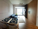 Apartament 2 camere in Complexul FourCity North