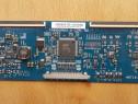 Modul T460HVN02.0 46T16C00 5546T16C08 Samsung UE46ES5700