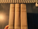 Istoria universala de N. A. Sidorova 3 volume