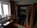 Apartament doua camere-Tomis Nord