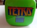 """Bop It TETRIS --- """" jucarie pentru toate varstele"""