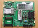 """Modul BN41-00981B BN94-01967E mainboard SAMSUNG 26-32"""""""