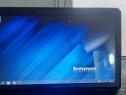 Dezmembrez Lenovo G550