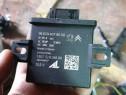 Calculator Xenon Peugeot 508 cod 966594078000