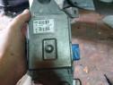 Calculator Suspensie Peugeot 508 cod 9676577880