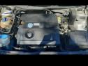Motor 16.16v.euro.4. vw.golf4.bora