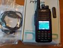 TYT md 390 uhf DMR TDMA