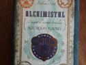Alchimistul - Michael Scott / R3P2F