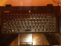 Tastatura laptop Dell 1545