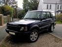 Dezmembrez Land Rover Discovery 2.