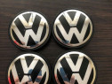 Capace originale janta VW