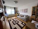 Apartament 3 camere decomandat recent renovat Steaua
