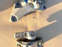 Suport tampon motor cutie VW Golf 6, Audi, Superb 2 2.0 TDI