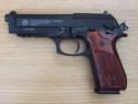Pistol Airsoft Taurus SEMI FULL METAL Co2 (Modificat) cu+ 5