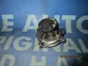 Pompa apa Toyota Yaris 1.3vvt-i