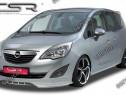 Prelungire bara fata Opel Meriva B CSR FA193 2010-2017 v1