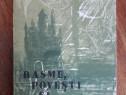Basme, povesti si balade - George Catana / R7P4S