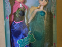 Papusi Ana si Elsa