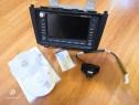 Sistem de navigație original Honda CRV
