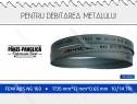 Fierastrau banda metal 1735x13x0.65 Femi Abs Ng 160 bimetal