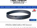 Fierastrau banda metal 2470x20x0.9x10/14 BOMAR 230.190 G