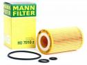 Filtru Ulei Mann Filter HU7010Z