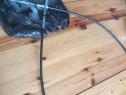 Cablu ambreiaj Combina John Deere
