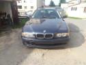 BMW 520 Full an 2003 /Xenon/senzori parcare import GERMANIA