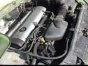 Motor compet Peugeot 206cc 2.0 benzina 136Cp an 2002 km