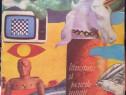 Almanah Planeta șah 1986