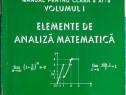 Matematică Manual pentru clasa a XI-a