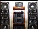 Sonorizari DJ.pentru Evenimente: Nunti & Cumetrii