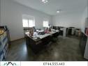 Casa 6 cam. zona Ultracentrala - ID : RH-18675-property