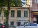 Vila interbelica,renovabila,caramida Rascoala Ultracentral