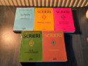 Constantin Mateescu Scrieri 5 volume