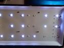 Componente tv led TOSHIBA 32P1300D