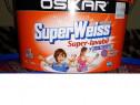Vopsea lavabila de interior anti-mucegai Oskar