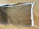 Fileu Tenis de Picior 6.10x 0.75 m - grosime fir 1.2 mm -