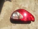 Lampa stop stanga jaguar x-type, ani 01-08,cod 1x4313405ac