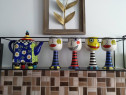Set ceramică