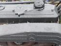 Motor mercedes om 366 ptr combine claas