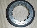 Lockring piulita pt. caseta pinioane campagnolo 28 .90 mm