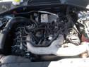 Motor 3.0 TDI V6 CEXA Complet se Probeaza