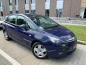 2014 Opel Zafira C-Tourer Business Edition