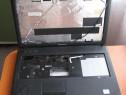 Dezmembrez laptop LENOVO G550 piese componente 20045