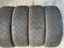 Slic Raliu Michelin R17