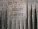 Calculator renault megane 2