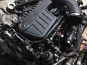 Motor M9R A500 Mercedes w205 1.6 cdi