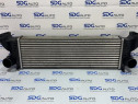 Radiator Intercooler Iveco Daily 2.3 HPI 2011 - 2014 Euro 5